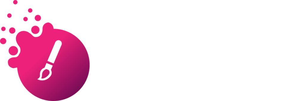 WP Paint - WordPress ImageEditor